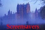 Great Scottish screensavers