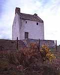 Ardclach Church